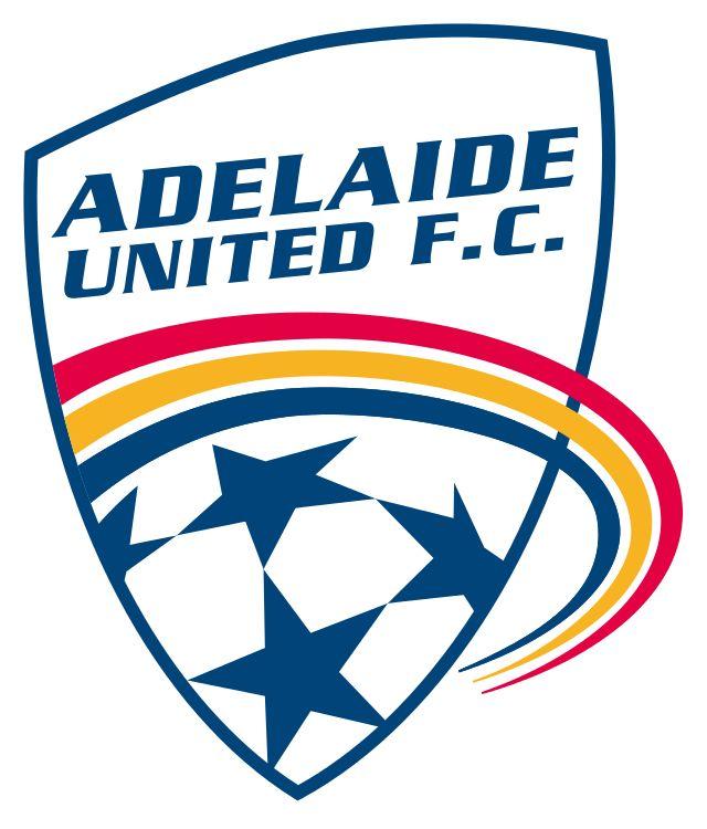 2003, Adelaide United (Adelaide #Australia) Stadium: Coopers  #AdelaideUnited #Adelaide (L1455)