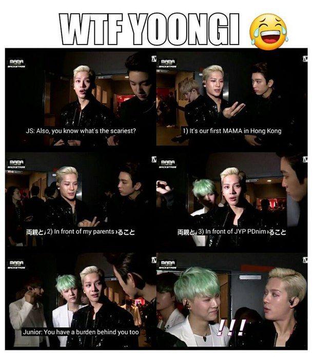 Funniest Kpop Meme : Best got meme ideas on pinterest jackson wang