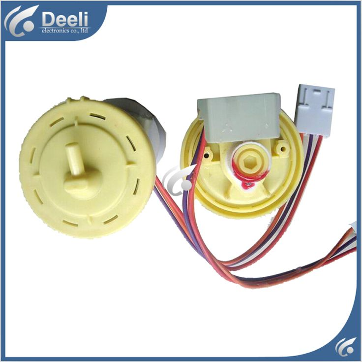 $45.60 (Buy here: https://alitems.com/g/1e8d114494ebda23ff8b16525dc3e8/?i=5&ulp=https%3A%2F%2Fwww.aliexpress.com%2Fitem%2FFree-shipping-Original-for-Samsung-for-little-swan-washing-machine-water-level-switch-XQB45-01B-water%2F32591095434.html ) Free shipping Original for Samsung for little swan washing machine water level switch XQB45-01B water level sensor 5pcs/lot for just $45.60