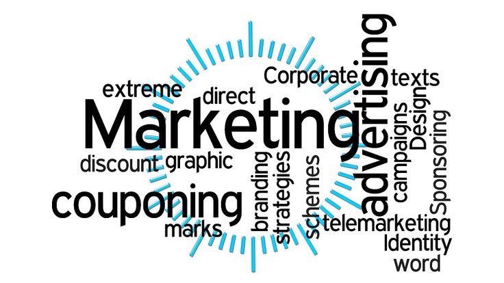 Chcesz wiedzieć jak zdobyć klienta? Agencja reklamowa Lublin nie tylko zaproponuje swoją pomoc, ale również zaoferuje doradztwo marketingowe, dzięki czemu sam będziesz mógł w pełni kierować promocją swojej firmy. Jak pozyskać klienta dowiesz się także z agencyjnego blogu, którego prowadzimy i który zawiera darmowe wskazówki dla Ciebie i Twojego przedsiębiorstwa. Pozycjonowanie Lublin jest zdecydowanie najlepszym