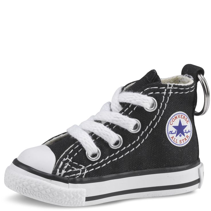 17 Best Images About Svea S Converse All Star Party On