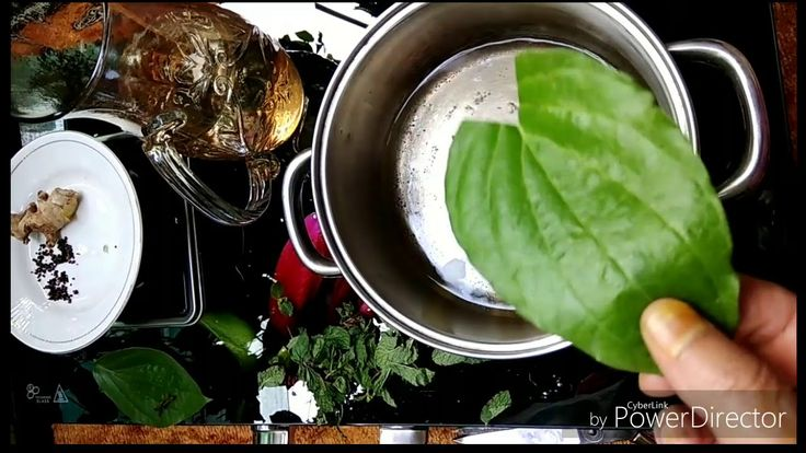 Best home remedy of Opening the blockage of HEART ARTERIES only in Rs. 1 - YouTube