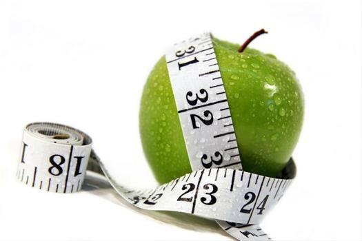 snel gewichtsverlies de grote gevaren van het verliezen van gewicht op een te snelle manier lees het artikel waarom snel gewichtsverlies niet gezond is.