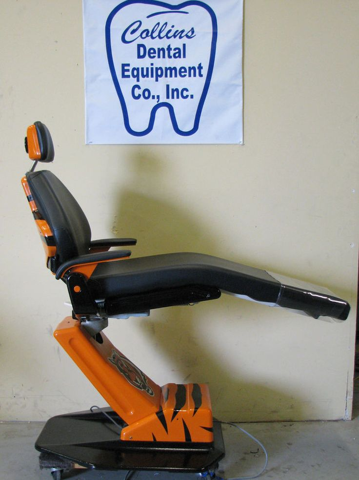 17 Best Images About A Dec Dental Equipment On Pinterest