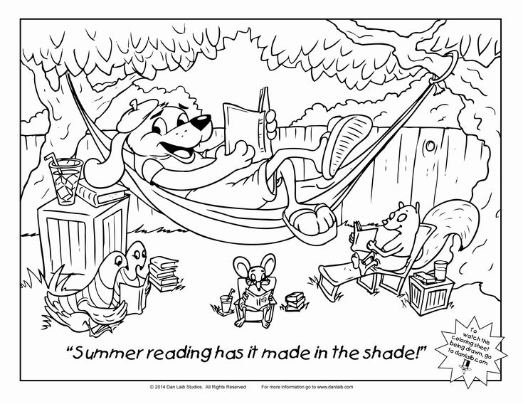 Reading Coloring Activities Elegant Multiplication