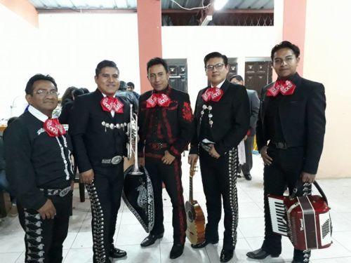 Mariachis en Quito Norte con la mejor interpretación de música mexicana en Quito capital del Ecuador con su Mariachi Quito Azteca, brindamos nuestros servicios de serenatas y shows gracias a...