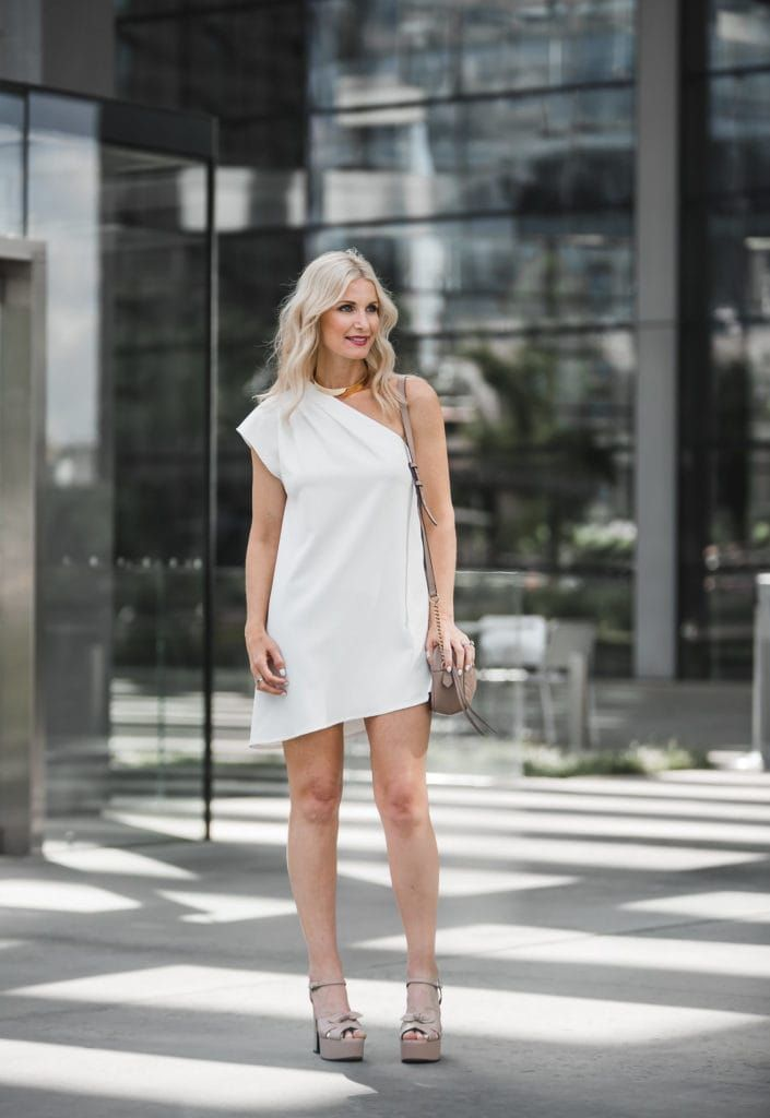 THE PERFECT LWD 40% OFF + 3 OTHER LOOKS ON MAJOR SALE