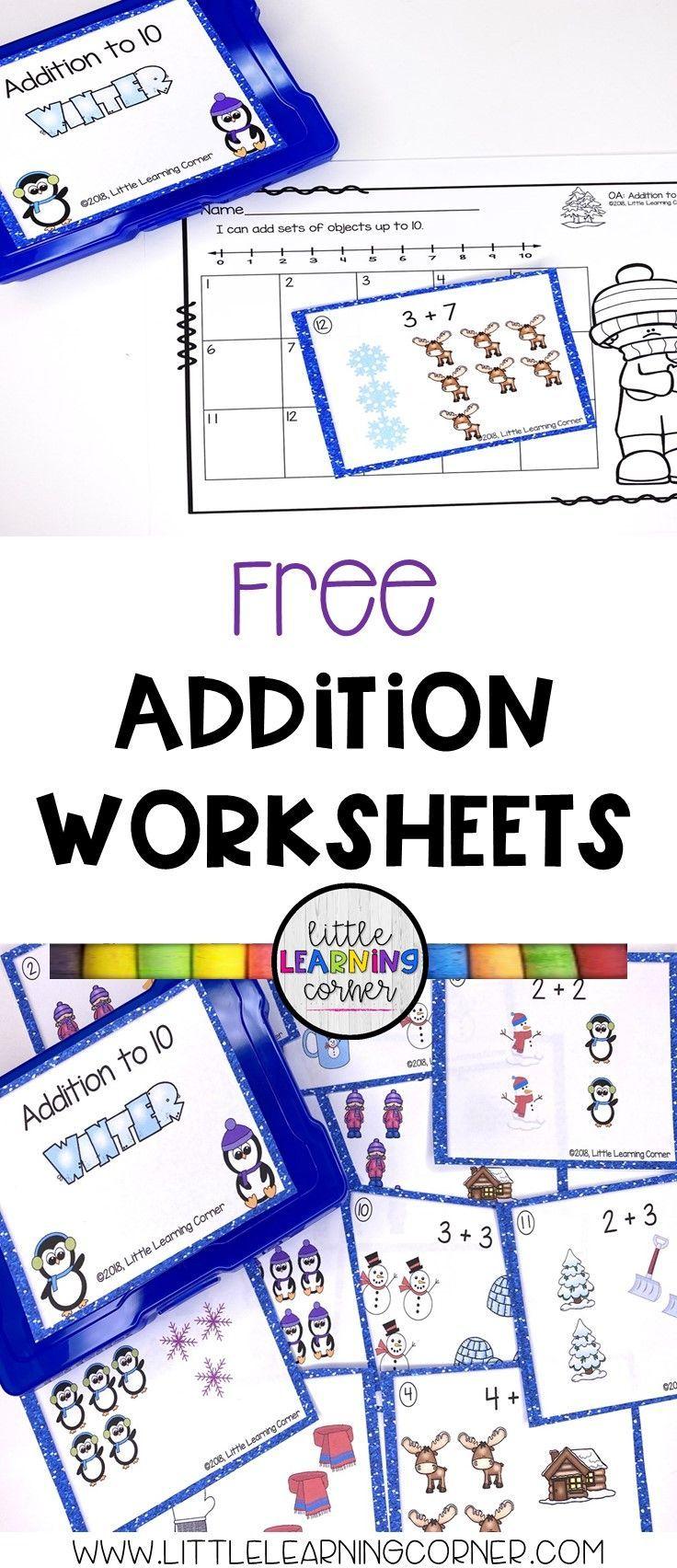 Addition Worksheets For Kindergarten In 2021 Kindergarten Addition Worksheets Kindergarten Worksheets Addition Worksheets [ 1704 x 736 Pixel ]