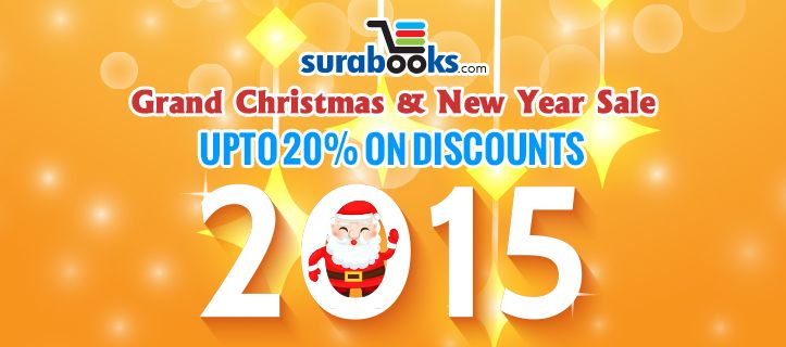 15 best trb exam books images on pinterest book books and buying its time for new year 2015 festival offer sales upto start from today to january 10 bank po exam books bank clerk exam books officer fandeluxe Image collections