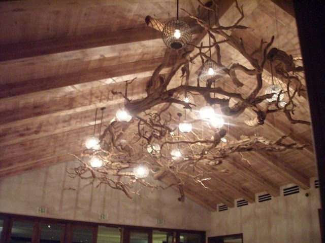 At the omni amelia island plantation resort home and lifestyle design find this pin and more on diy wooden ceiling lamps