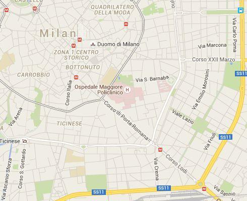 Porta Romana, Milan: a guide