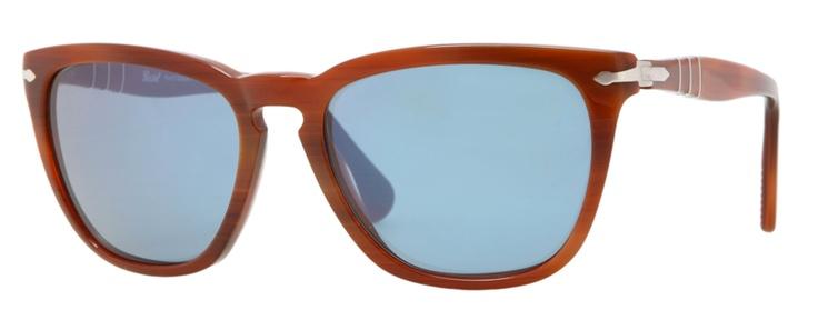Persol Sunglasses - Capri Edition - Men - 3024\957-56