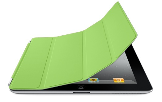 iPad with 3G #Apple.com