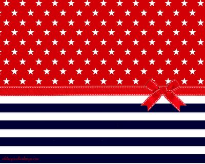 fourth of july desktop wallpapers