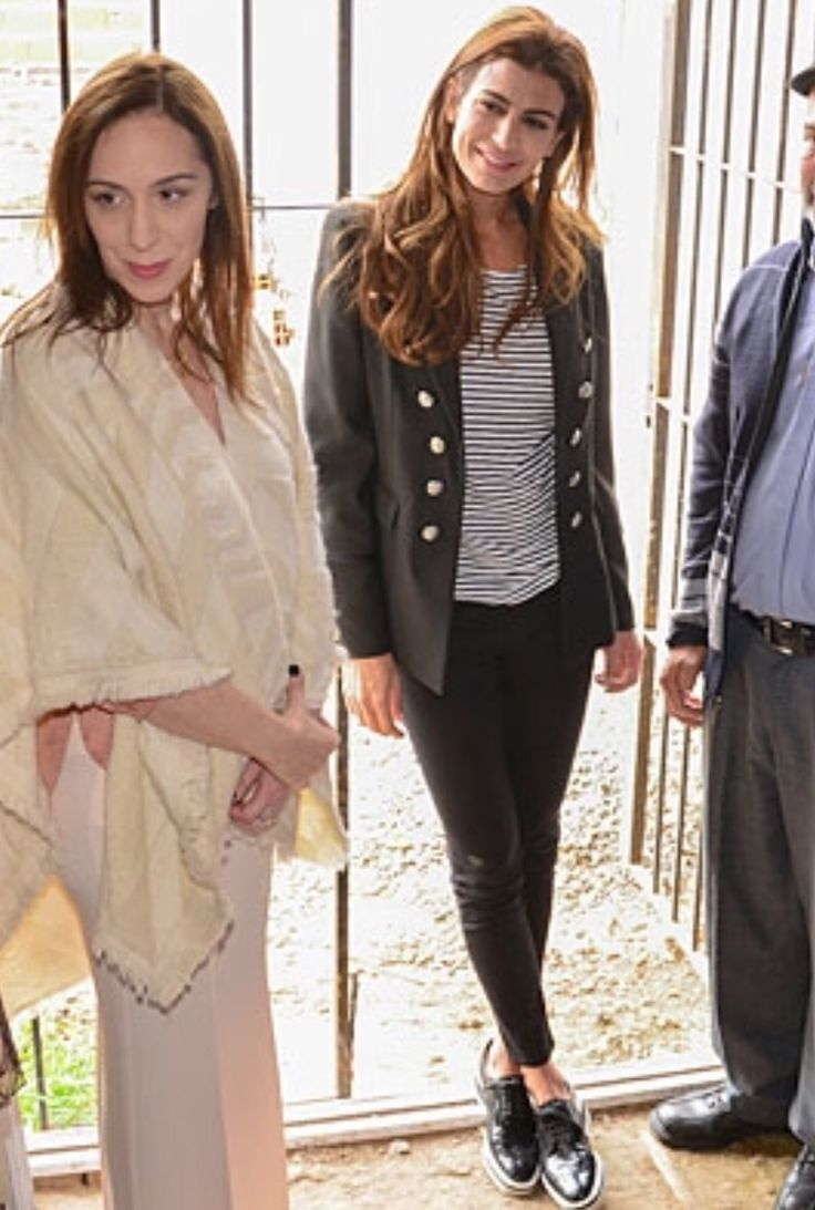 Juliana Awada Celebrity Style Pinterest Casual Fall Celebrity Style And Formal