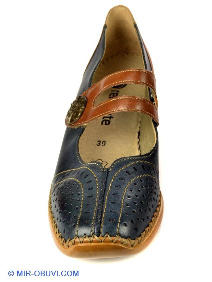 Мода - 2013 предлагает нашему вниманию обувь из мягкой кожи, украшенную бахромой, в стиле Valentino. Летом коллекция Masterpiece поделится с нами винтажным сюжетом. Особо стоит отметить туфли для танго из матовой крокодиловой кожи, на подошве цвета синий электрик и черные лаковые каблуки