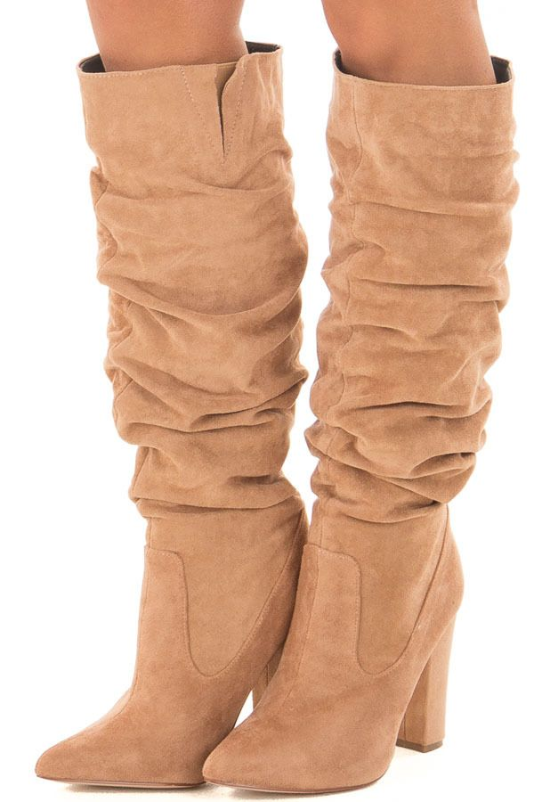 Pin On Boots Booties Styles
