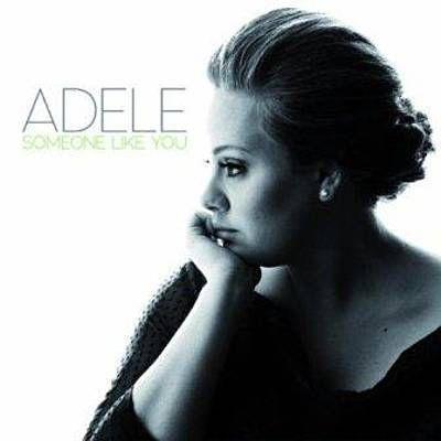 Ho appena scoperto la canzone Rolling In The Deep di Adele grazie a Shazam. http://shz.am/t52870017