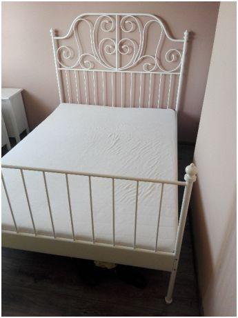 anst ndig ikea lattenrost 140x200 toddler bed home decor furniture. Black Bedroom Furniture Sets. Home Design Ideas