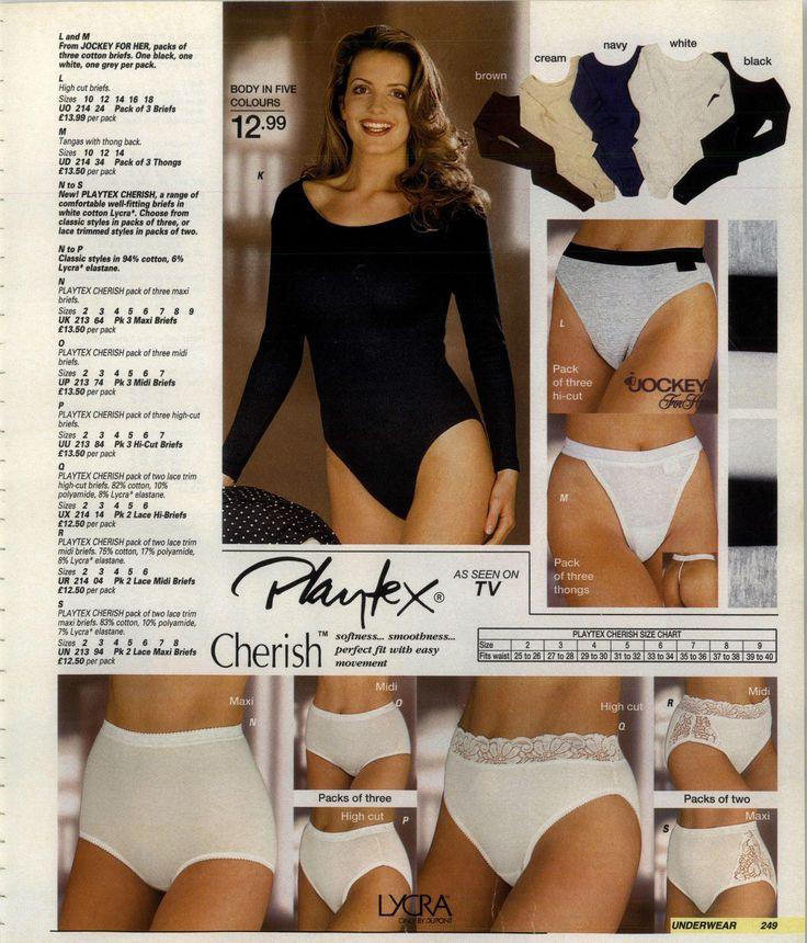 freemans 1994 95 autumn winter mail order catalogue on dvd. Black Bedroom Furniture Sets. Home Design Ideas