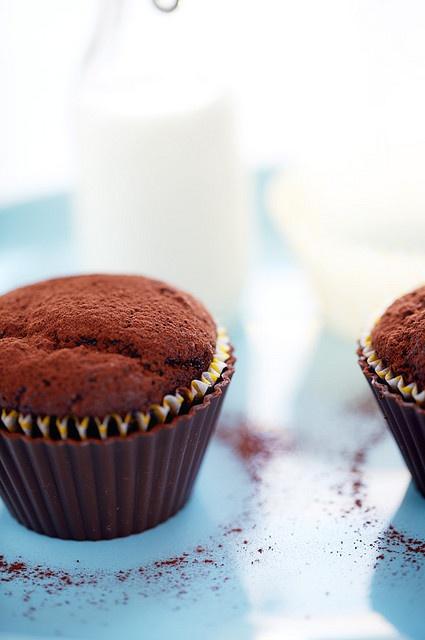 La tartine gourmande | Foodie | Pinterest