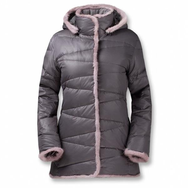 Пуховые пальто куртки спальные мешки