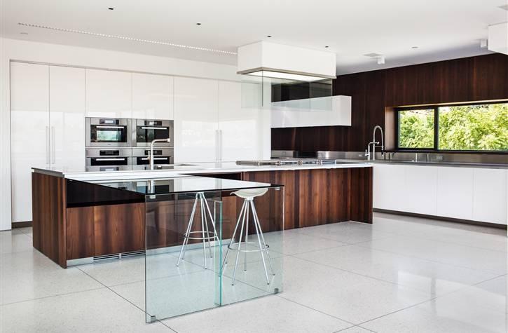 Perfect Boffi Kitchen | Kitchen U0026 Dinning | Pinterest | Kitchens, Kitchen Design  And Staff Lounge