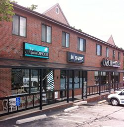 Annie Sloan Retail Location For Paints 150 Mian St Reading Ma M F And Sat Store Location