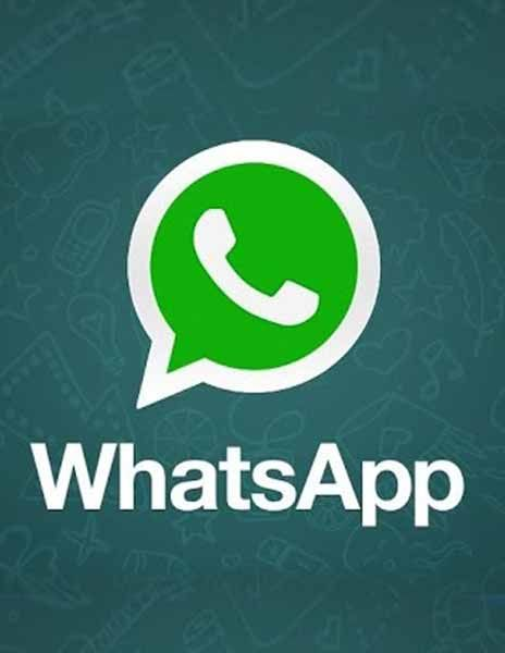 #WhatsApp may have to store your data #Indiangovernment #Whatsapp #data #spy  Find out why at bytes.quezx.com
