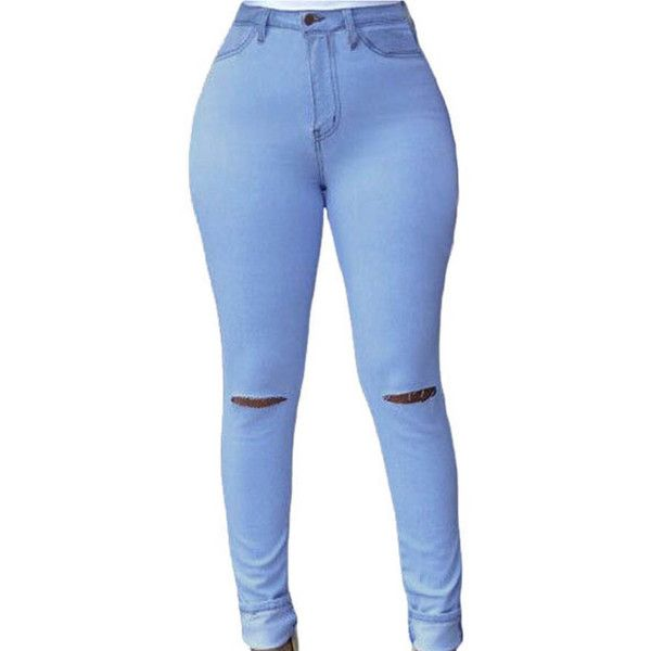 25  best ideas about Light blue jeans outfit on Pinterest | Jean ...