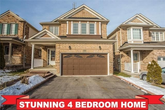 Residential for Sale In Ajax On, Price: $550,000 For Showing Please Call Muhammad Akram (905) 712-2121 & 416 939-9109 Click image for more Detail http://www.mrhomeprovider.com/20-atherton-ave-e3401767