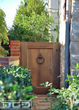 31 best Front Gate Ideas images on Pinterest Doors Gate ideas