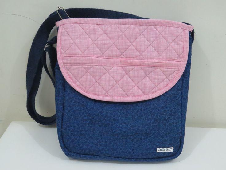 Um blog de patchwork com pap/tutorial de costura, inspirações de bolsas, clutch, colchas e almofadas, aceitamos encomenda!