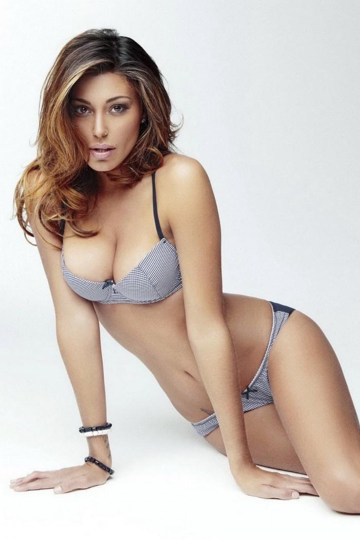 softcore-xxx-belen-hot-sexy-nude-filipino