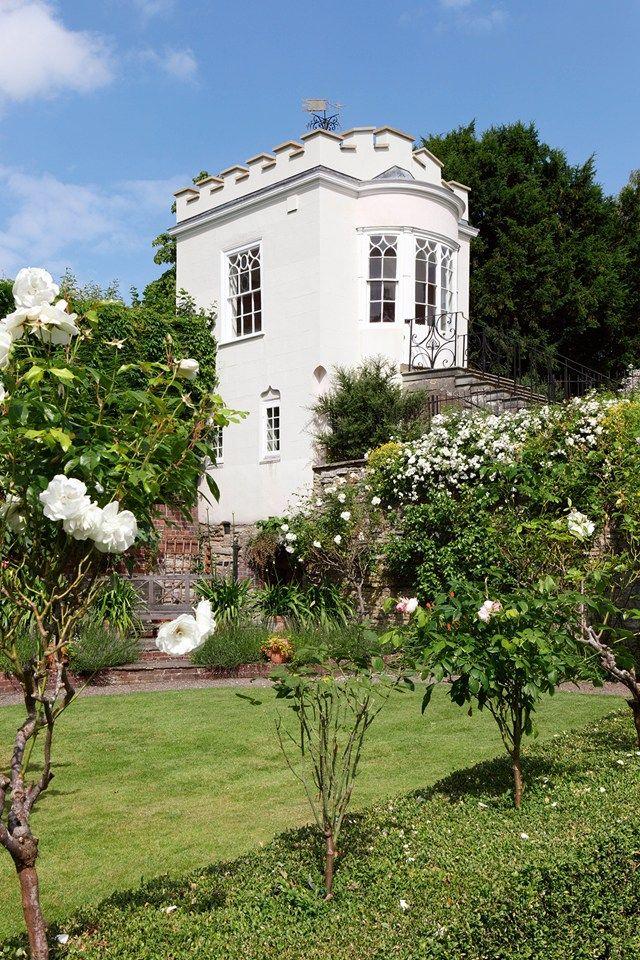 70 best Beautiful English Gardens images on Pinterest | English ...