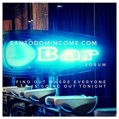 Share your favorite places to have a drink in our Bar Forum. www.SantoDomingoME.com/forum/bars #santodomingo #rd #republicadominicana #bars #barhopping #pubcrawl #santodomingord #dominican #pubcrawls #dominicanrepublic #dominicana #dominicanalotienetodo #dominicanhasitall
