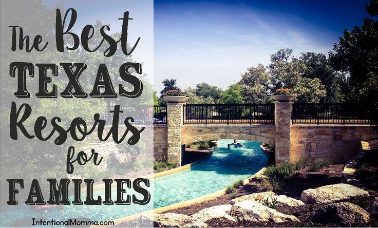 Are mistaken. dallas teen vacation ideas idea