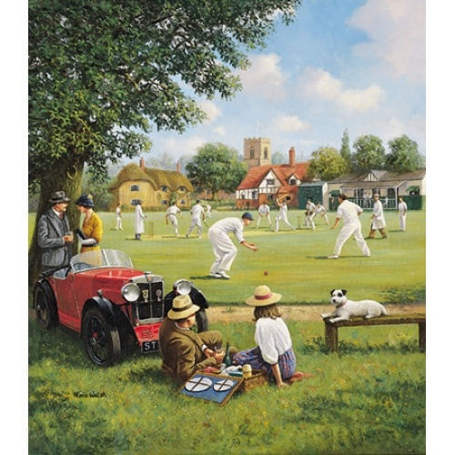 Google Image Result for http://store.rothburypublishing.com/image/cache/data/Page%252028/Cricket%2520on%2520the%2520Green%2520S-500x500.jpg