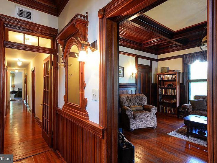 1882 victorian in cambridge maryland in 2020 old house