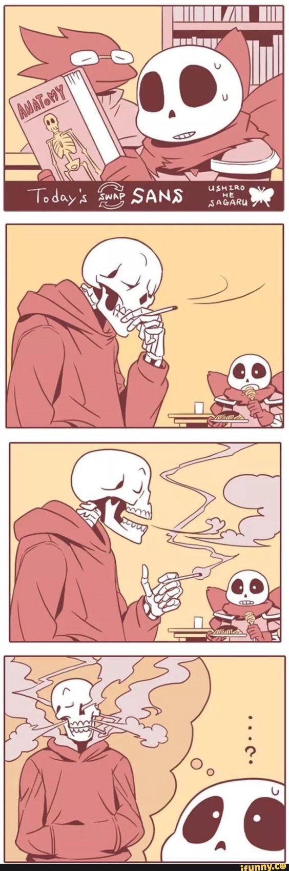 Pokemon pearl ds rom