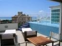Hotel Nina - L'Hotel Nina è un albergo vicino alla spiaggia a Bibbona, ideale per trascorrere delle piacevoli vacanze all'insegna del riposo, del relax e del divertimento.