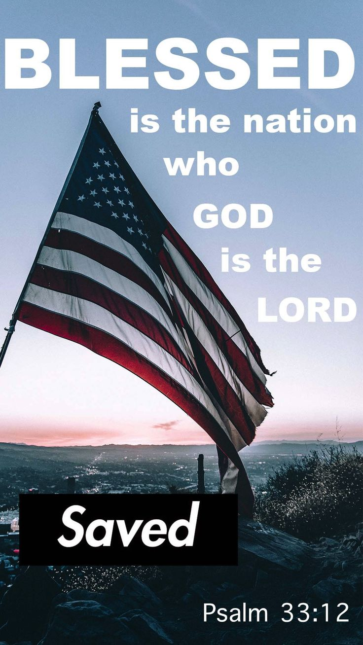 Fourth of July Christian Quotes | Christian quotes ...