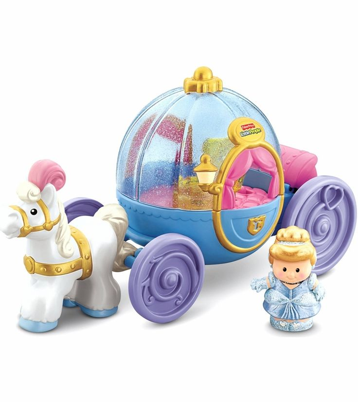 12 24 months toys wow blog