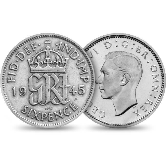 Royal kingdom coin hack new - Catalase diagram