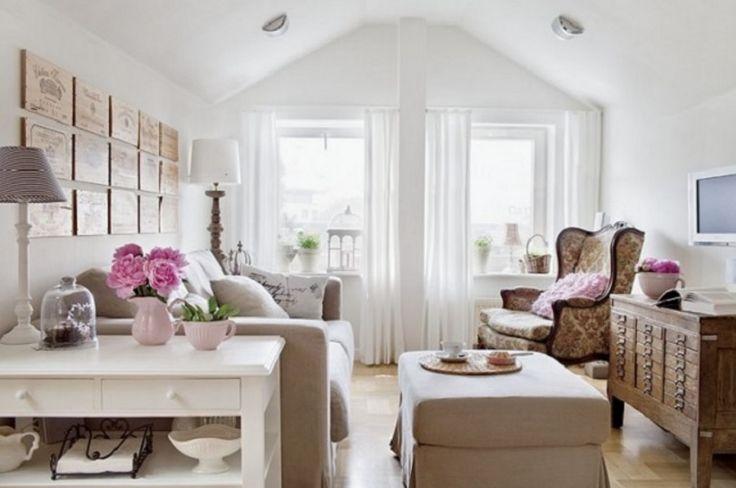 Články :: ŠTÝL :: Zútulnite svoj domov - Tu sú tie najlepšie dekorácie