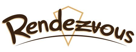 Rendezvous   Dining Services   University of Wyoming