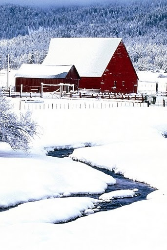 167 best Cottage Barns images on Pinterest | Barns, Country life and ...