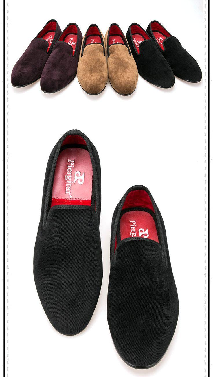 Manufactory Sell Men Casual Shoes Plain Cotton Fabric Plus Size Men Loafers British Style Smoking Slipper Men's Flats Size 5-14  http://playertronics.com/products/manufactory-sell-men-casual-shoes-plain-cotton-fabric-plus-size-men-loafers-british-style-smoking-slipper-mens-flats-size-5-14/