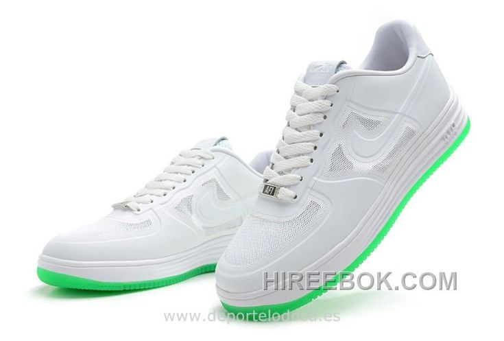 Nike Lunar Force 1 Easter Hunt Qs Low Hombre Blanco Vert Air Force 1 07 Super Deals Nike Shoes Sneakers