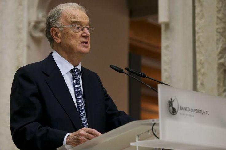 """Jorge Sampaio critica """"falta de vontade política"""" da UE na crise dos refugiados - Atualidade - SAPO 24"""